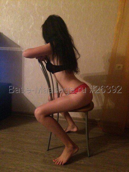 Снять проститутку стерлитамака проститутки светловодска
