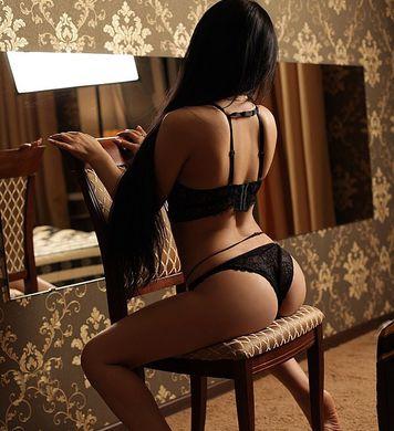 Заказать индивидуалку в Тюмени ул Начальная отзывы на проституток тюмени