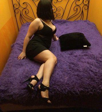 Интим массаж москва и обл жулебино — photo 7